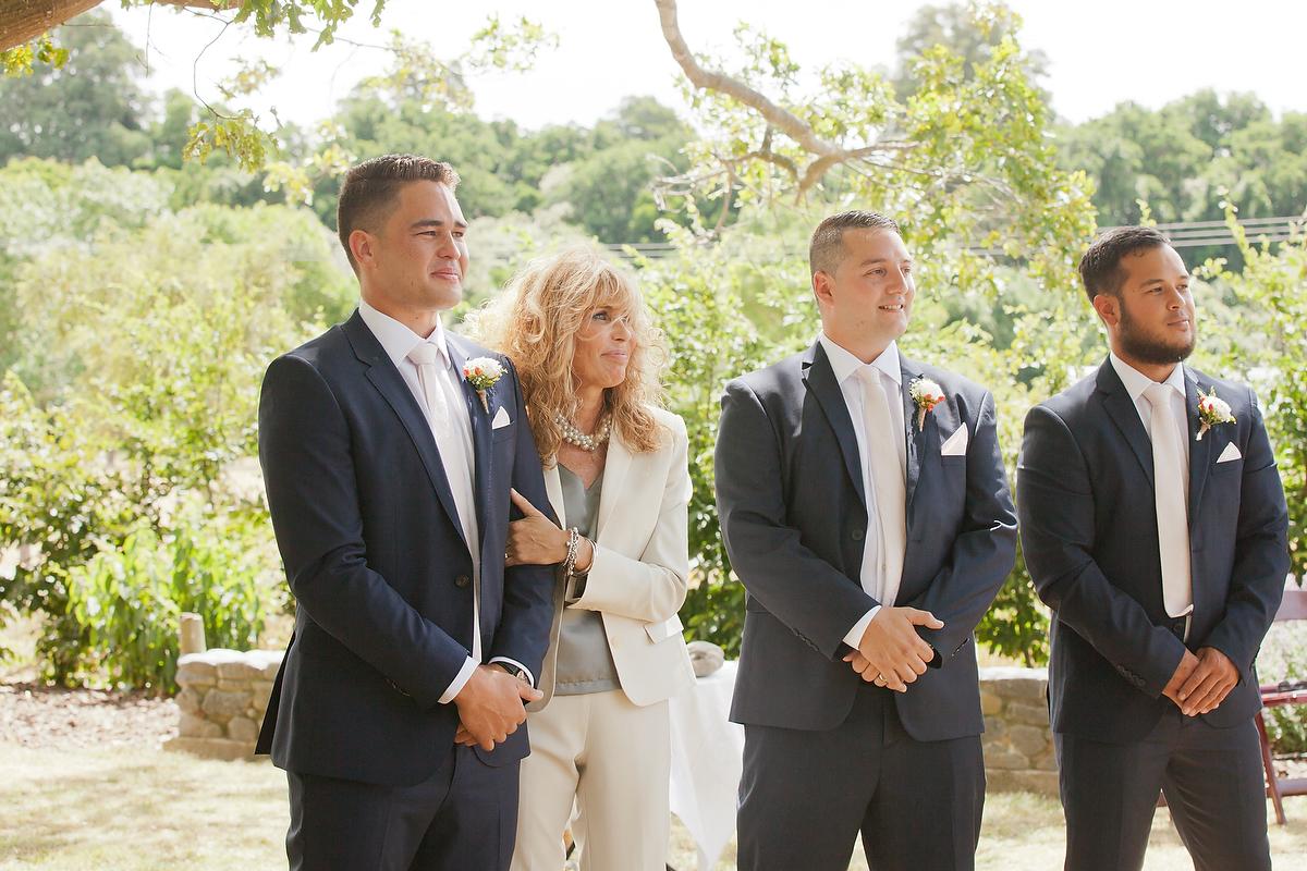 wellington wedding photography NZ - 0633.JPG