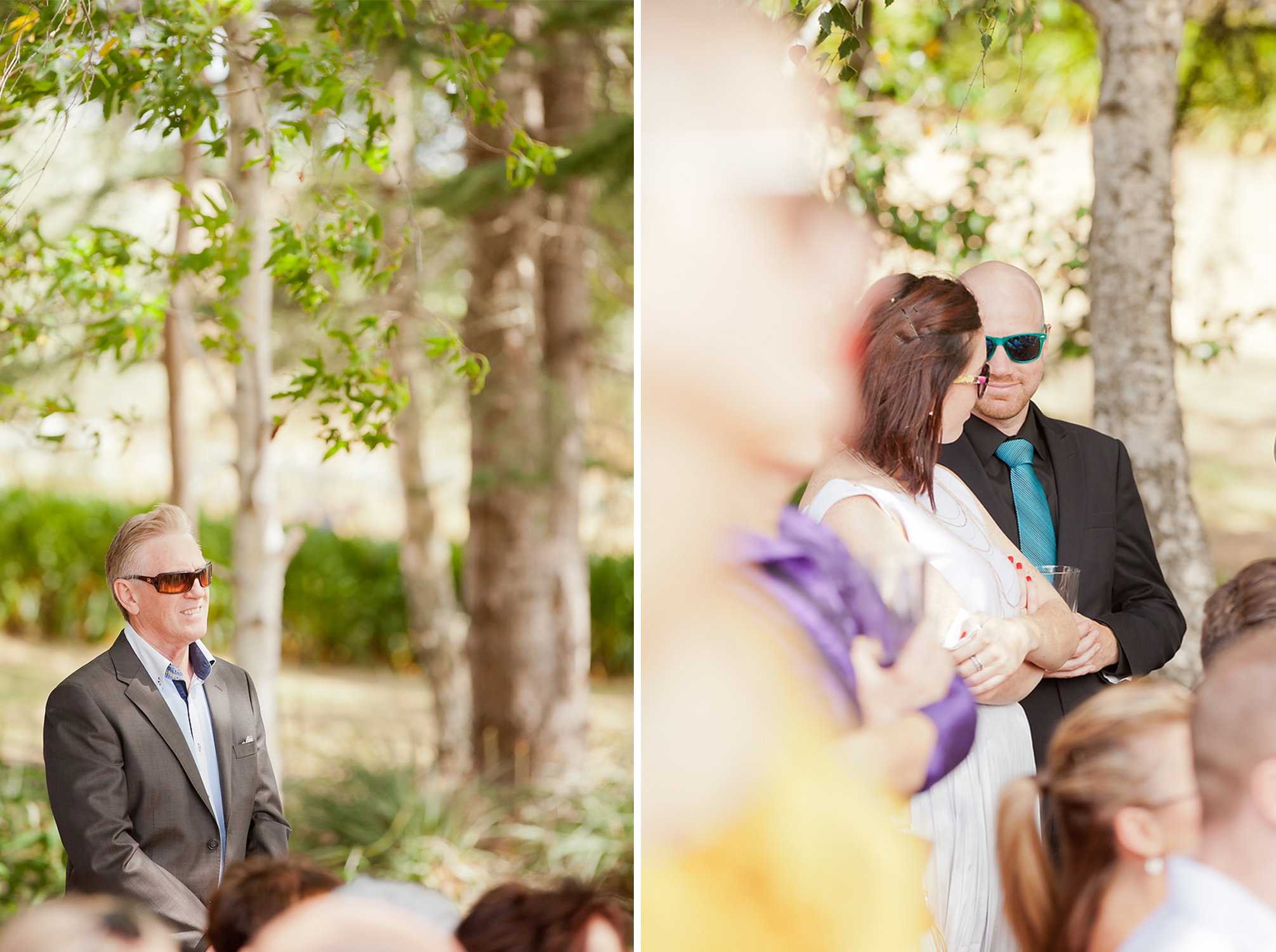 wellington wedding photography NZ - 0634.JPG