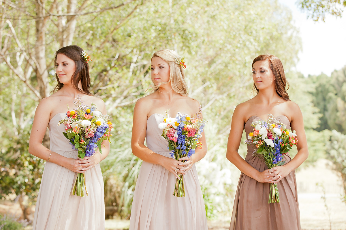 wellington wedding photography NZ - 0636.JPG