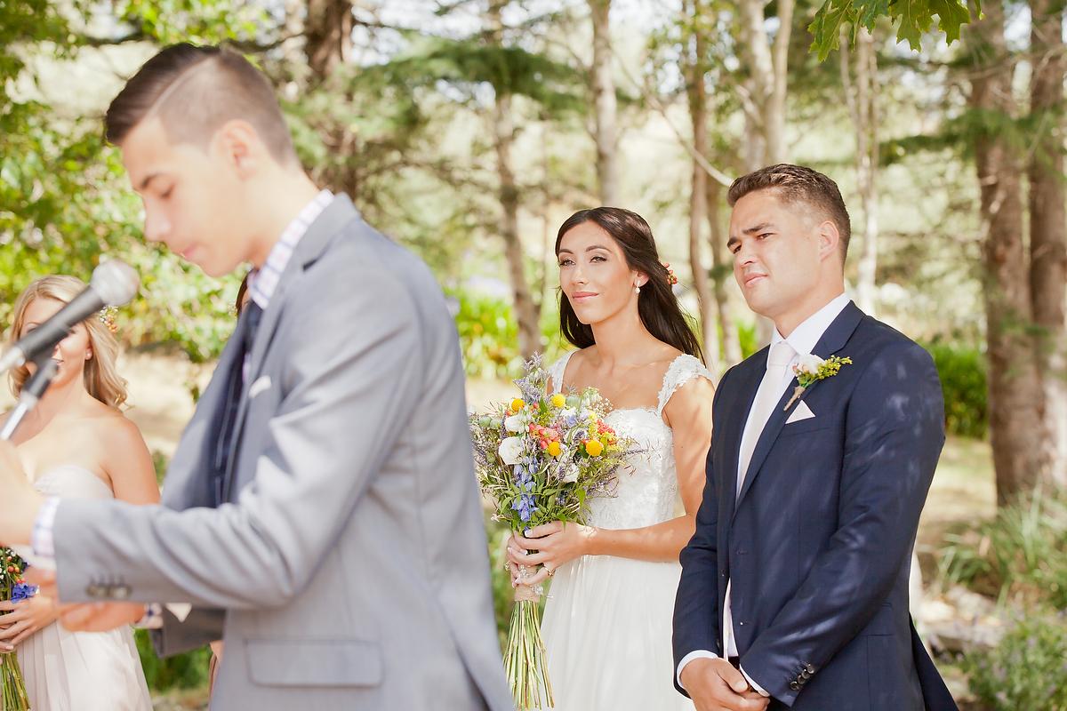 wellington wedding photography NZ - 0637.JPG