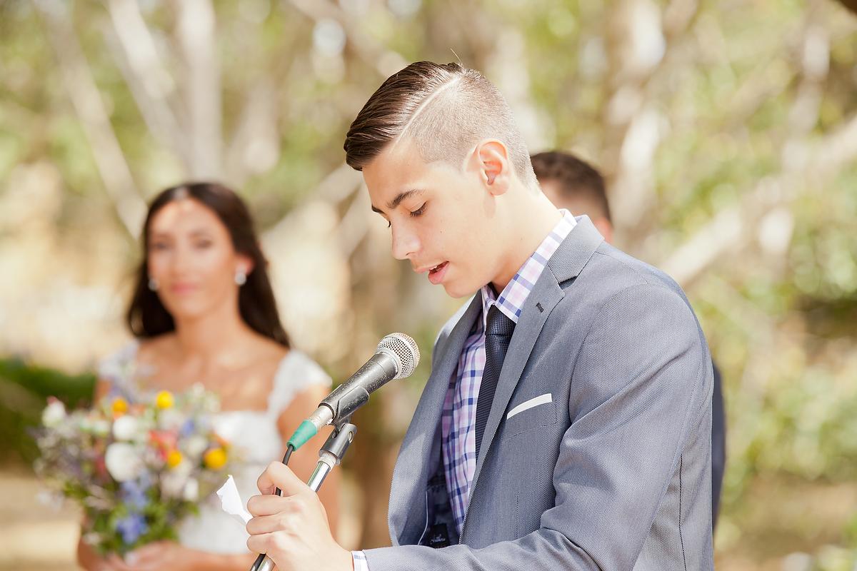 wellington wedding photography NZ - 0638.JPG