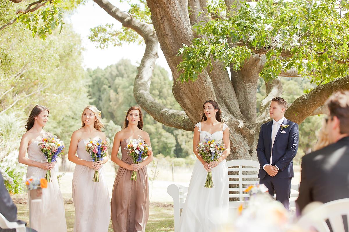 wellington wedding photography NZ - 0639.JPG