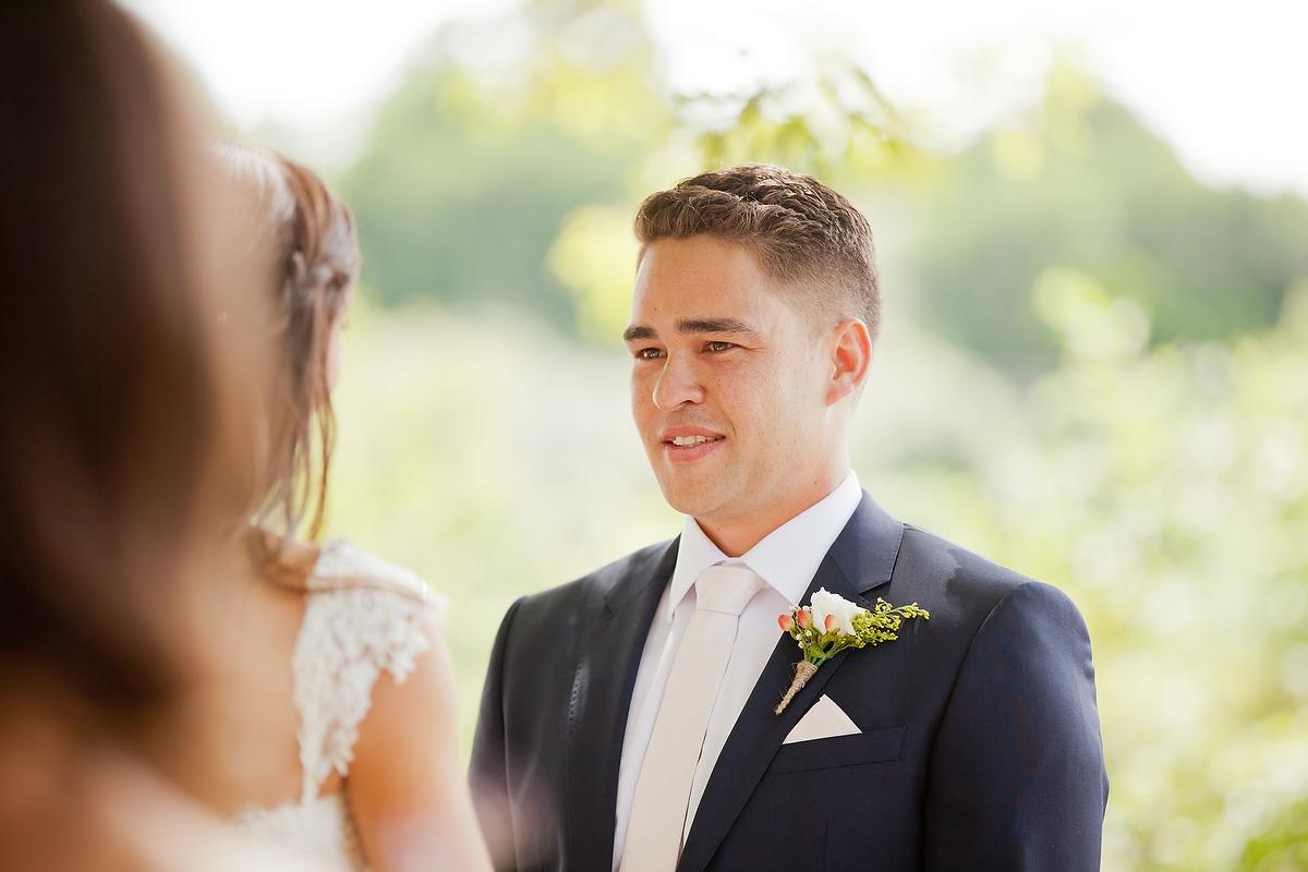 wellington wedding photography NZ - 0641.JPG