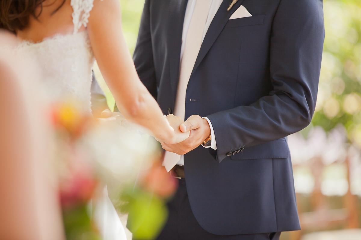 wellington wedding photography NZ - 0643.JPG