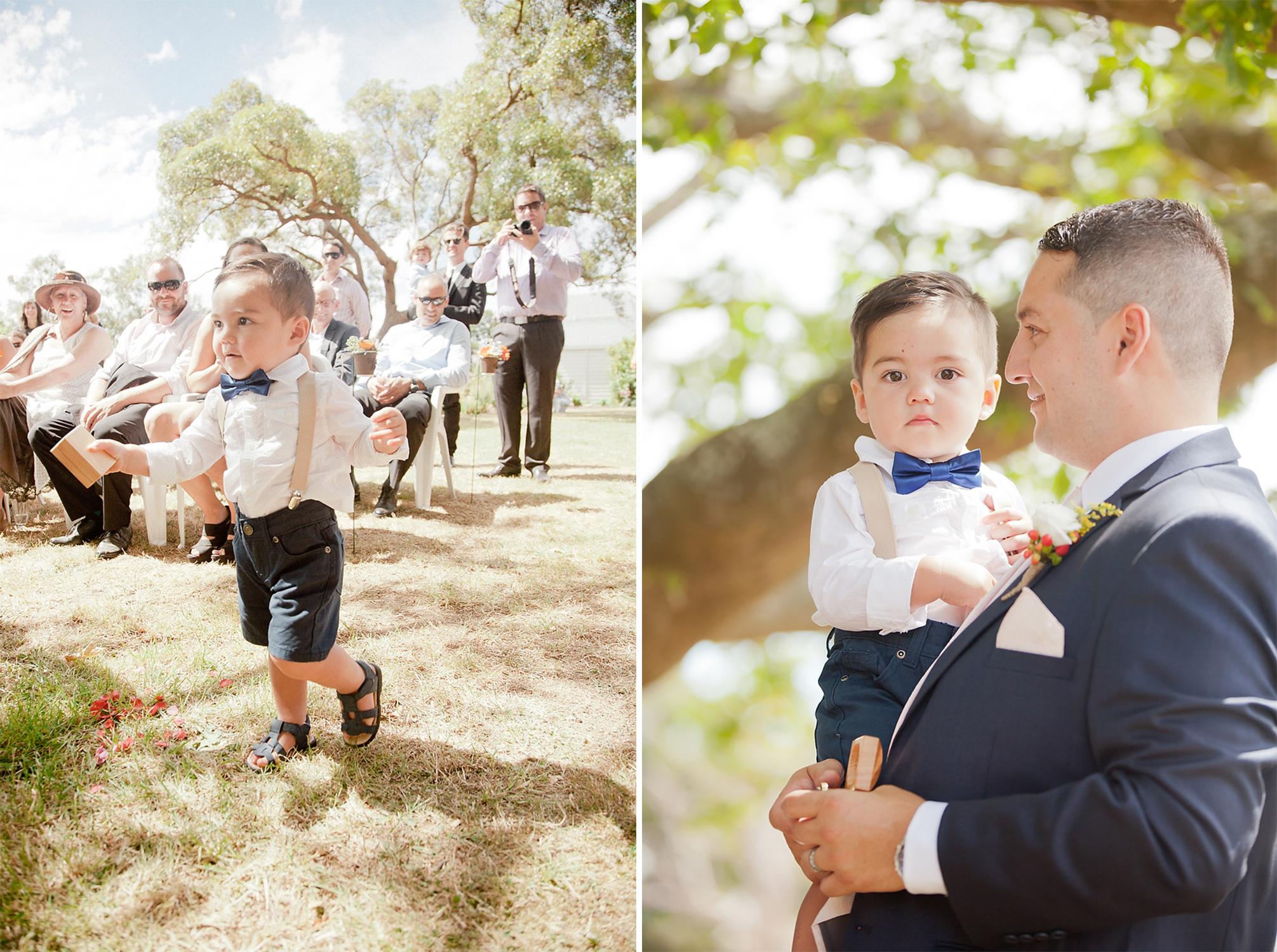 wellington wedding photography NZ - 0642.JPG