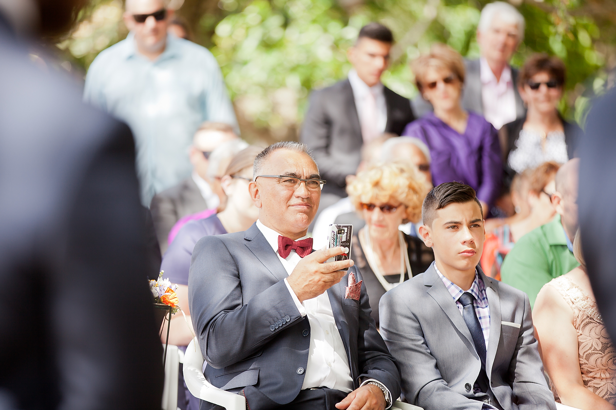 wellington wedding photography NZ - 0645.JPG