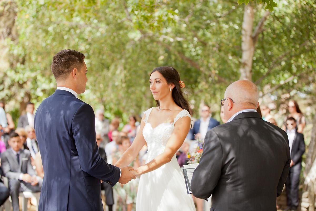 wellington wedding photography NZ - 0647.JPG