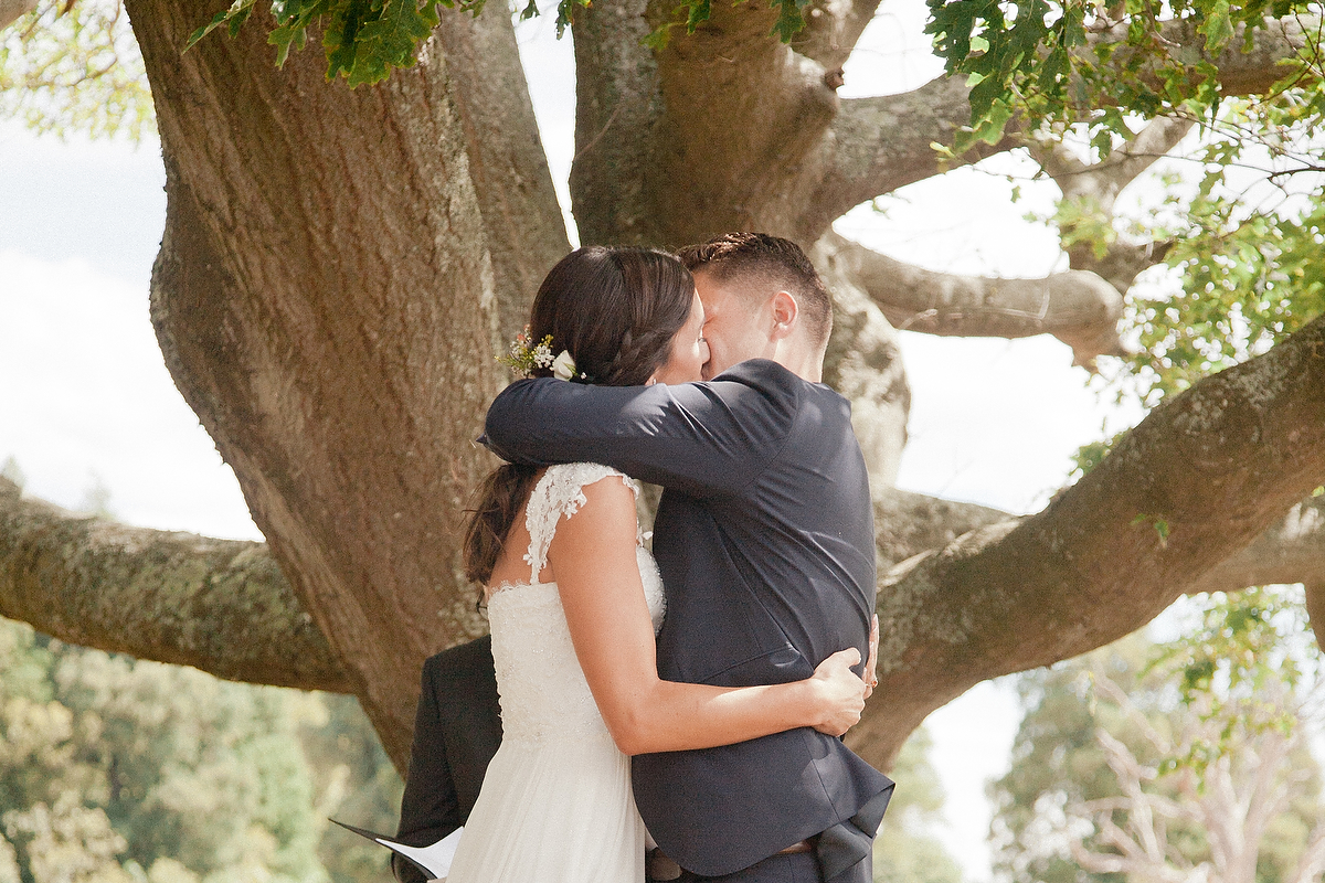 wellington wedding photography NZ - 0648.JPG