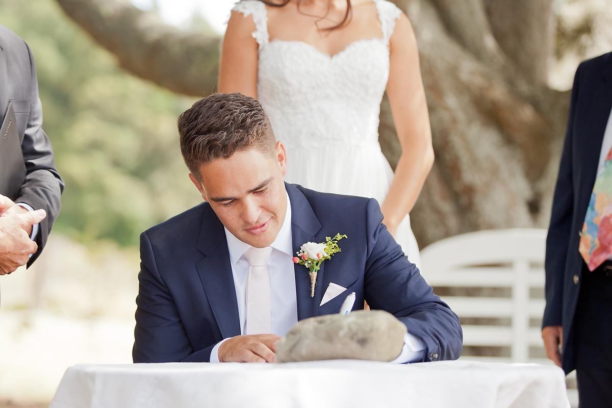 wellington wedding photography NZ - 0650.JPG