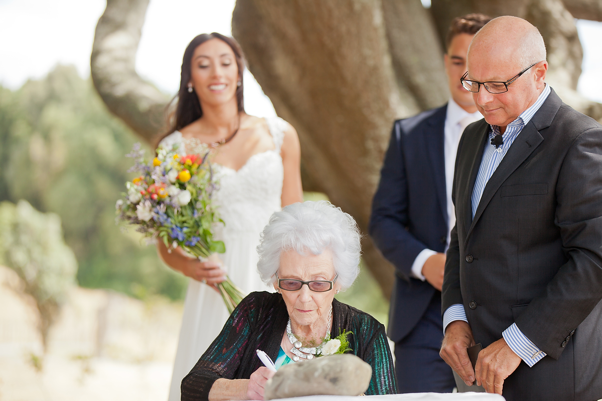 wellington wedding photography NZ - 0651.JPG