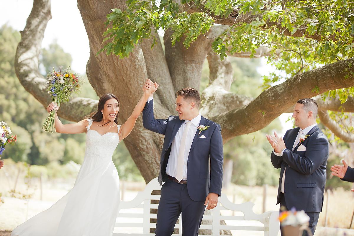 wellington wedding photography NZ - 0652.JPG