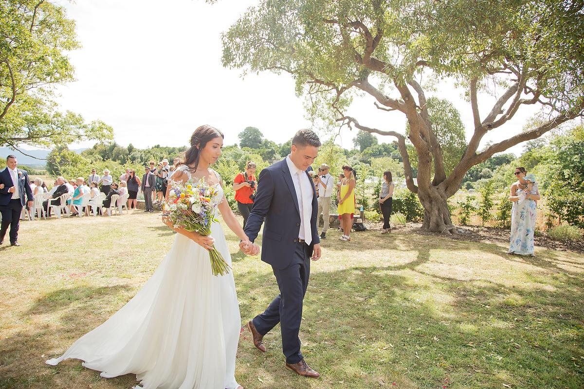 wellington wedding photography NZ - 0653.JPG