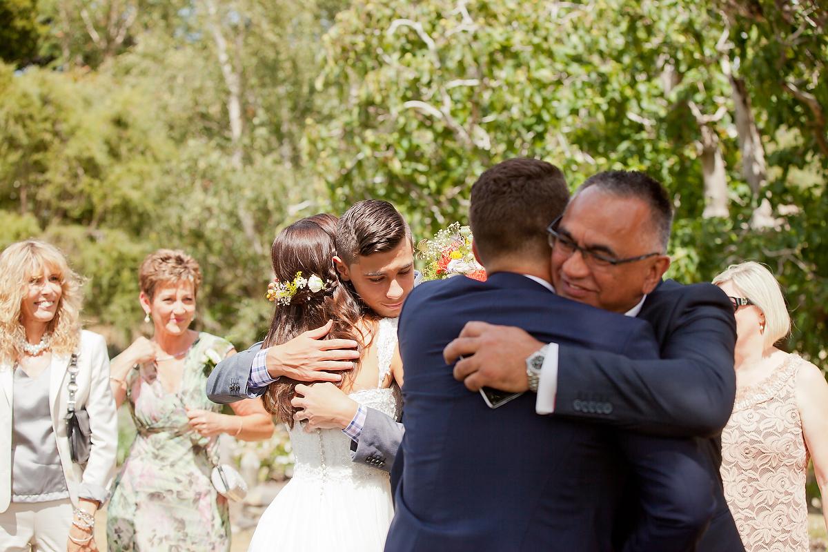 wellington wedding photography NZ - 0654.JPG