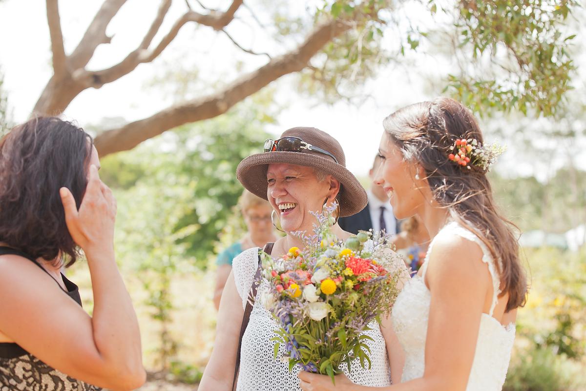 wellington wedding photography NZ - 0655.JPG