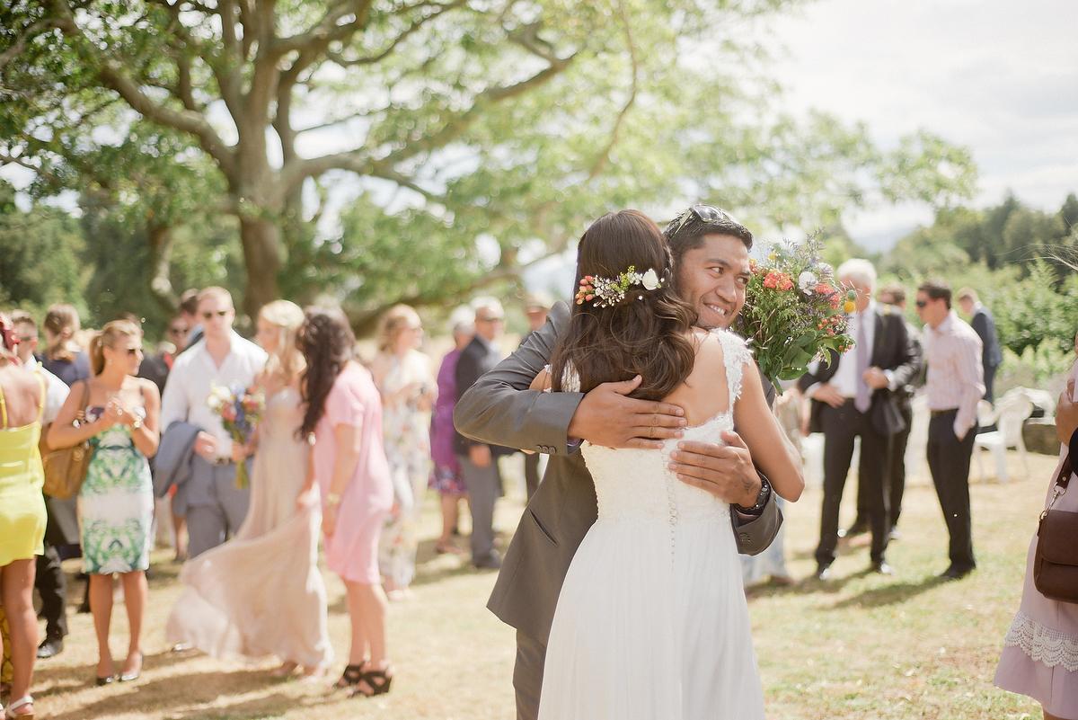 wellington wedding photography NZ - 0658.JPG