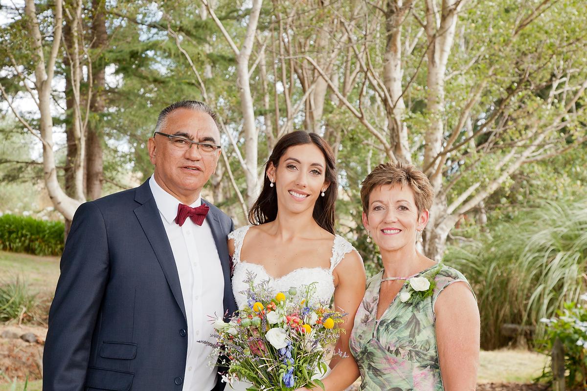 wellington wedding photography NZ - 0659.JPG