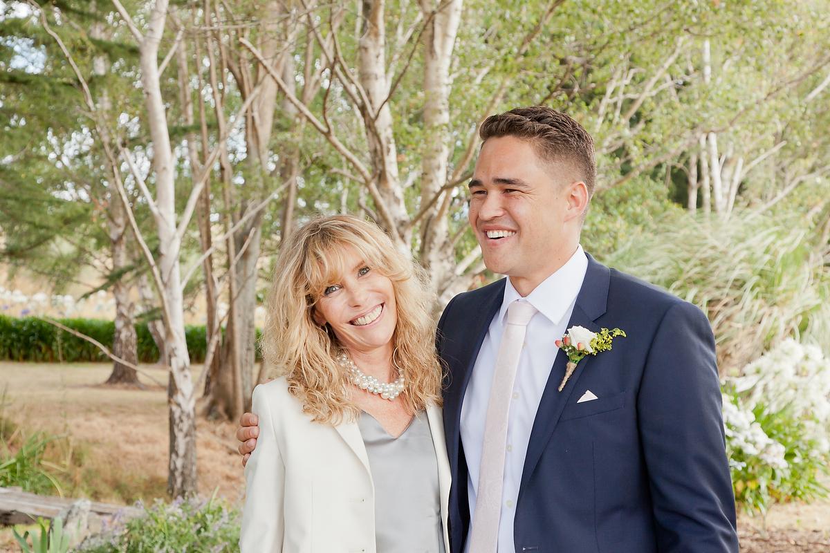 wellington wedding photography NZ - 0660.JPG