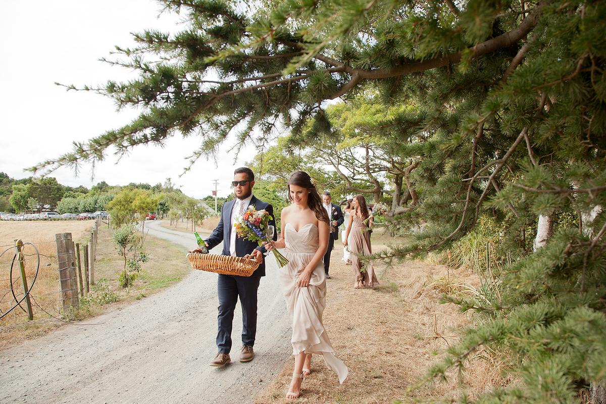 wellington wedding photography NZ - 0662.JPG