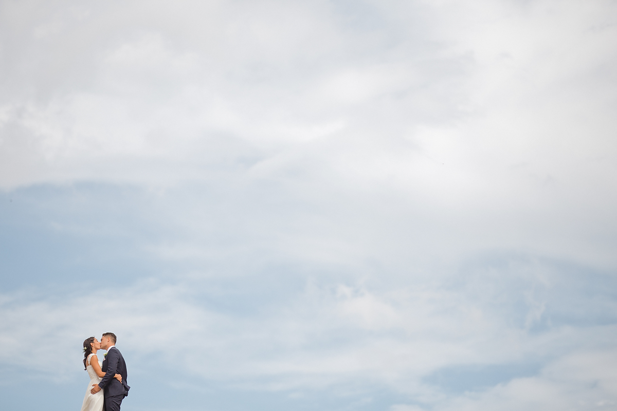 wellington wedding photography NZ - 0665.JPG