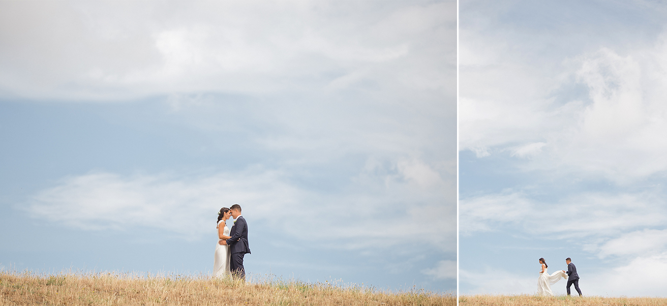 wellington wedding photography NZ - 0666.JPG