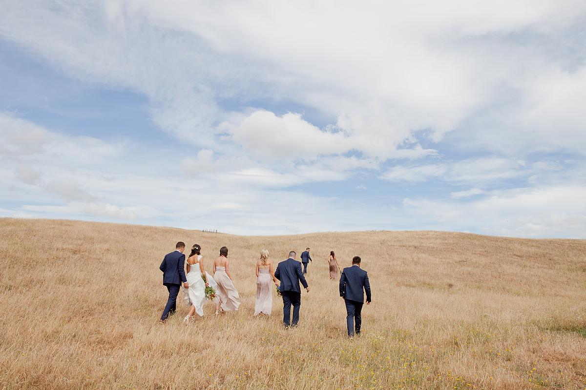 wellington wedding photography NZ - 0663.JPG