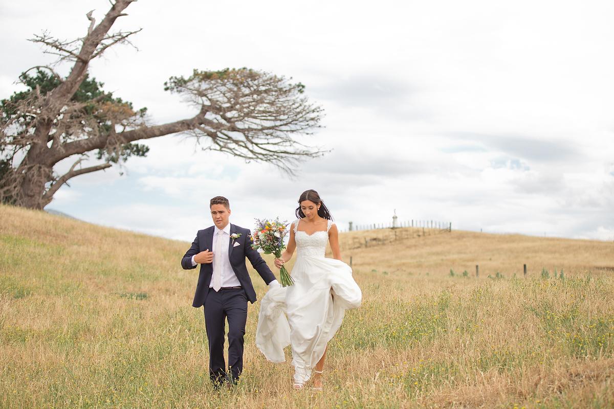 wellington wedding photography NZ - 0668.JPG