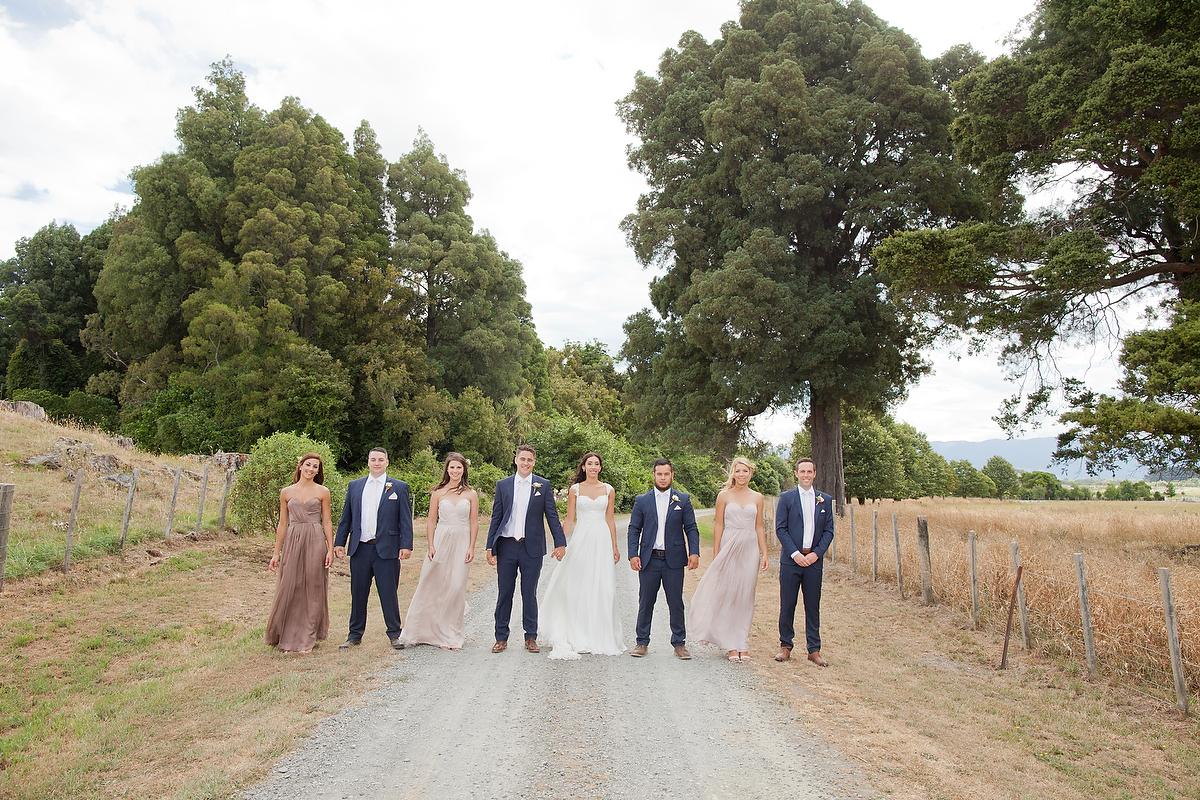 wellington wedding photography NZ - 0669.JPG