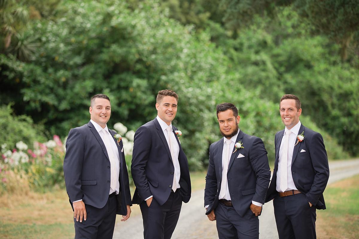 wellington wedding photography NZ - 0671.JPG