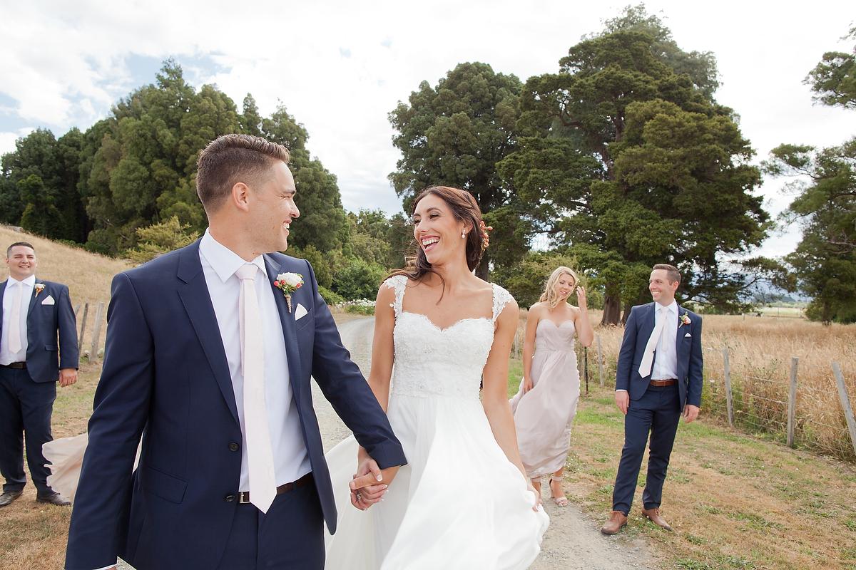 wellington wedding photography NZ - 0670.JPG