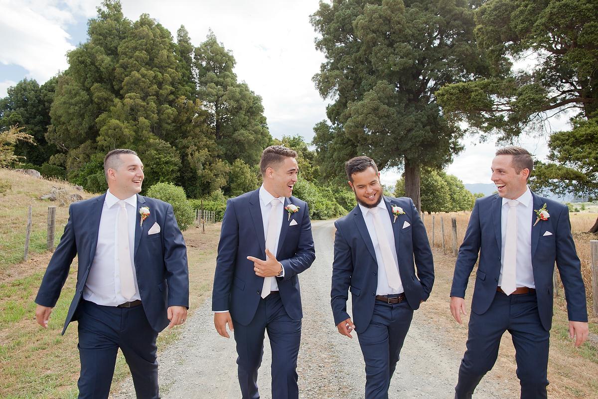 wellington wedding photography NZ - 0672.JPG