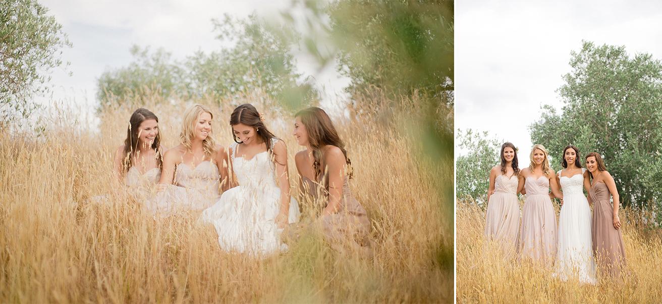 wellington wedding photography NZ - 0674.JPG