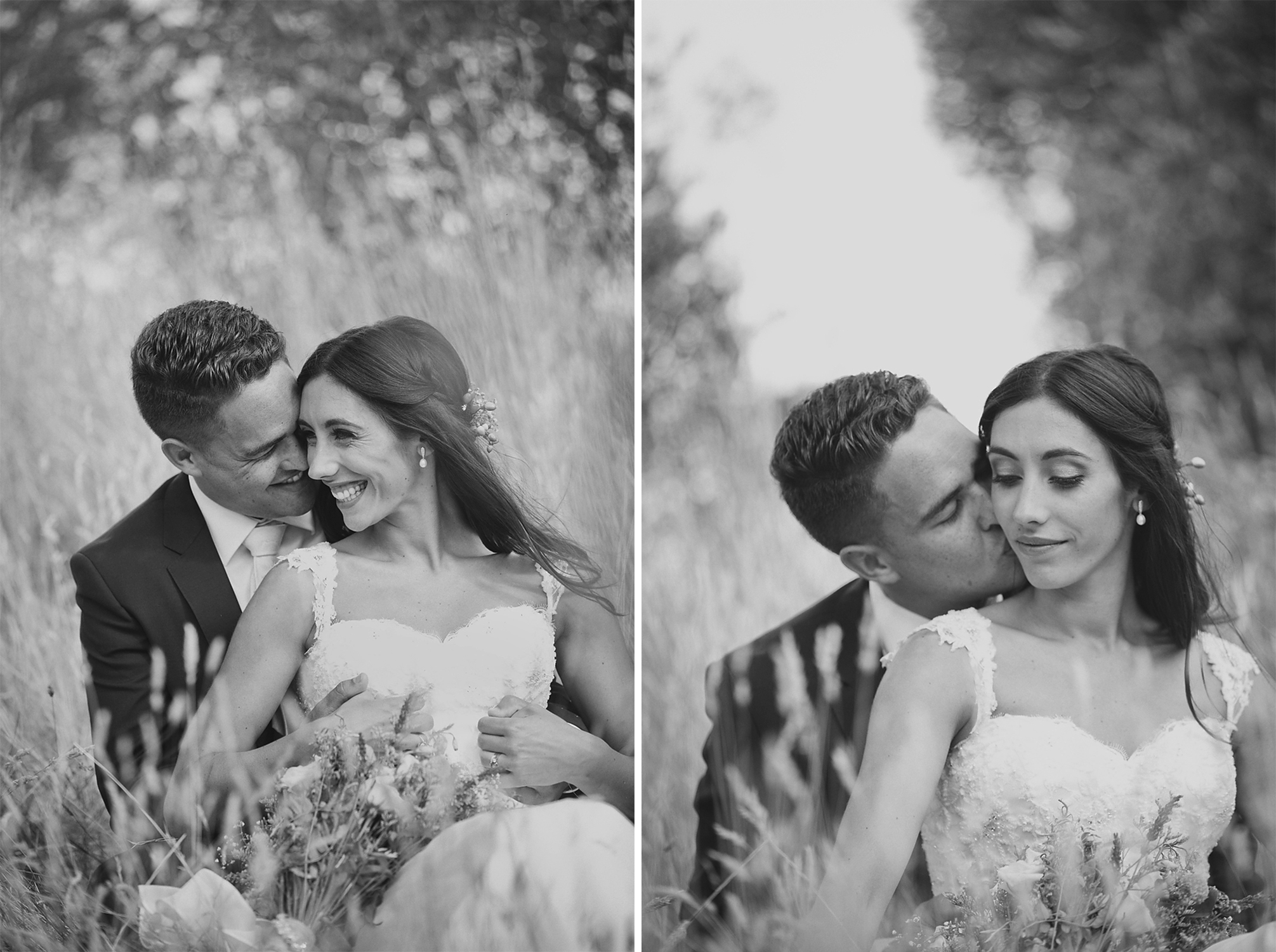 wellington wedding photography NZ - 0676.JPG