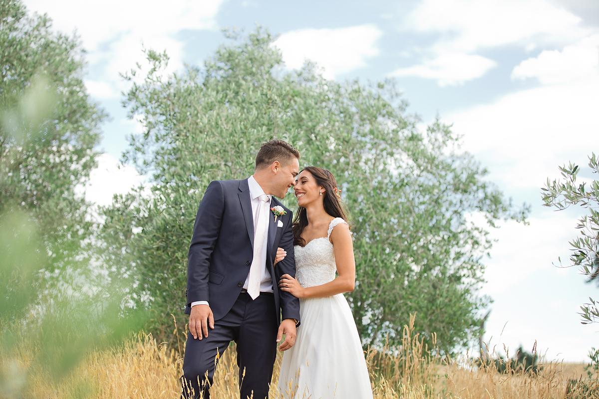 wellington wedding photography NZ - 0677.JPG