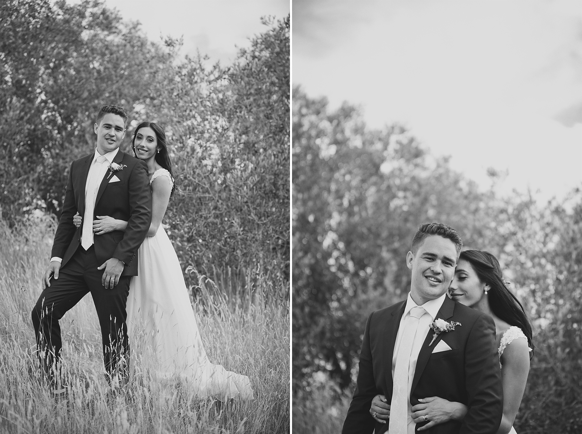 wellington wedding photography NZ - 0678.JPG
