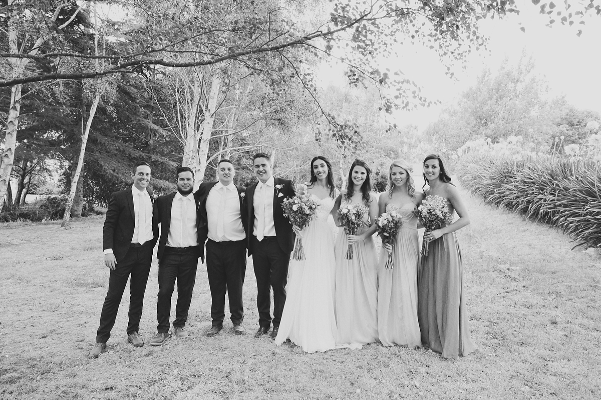 wellington wedding photography NZ - 0680.JPG