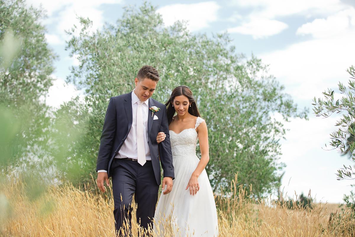 wellington wedding photography NZ - 0679.JPG