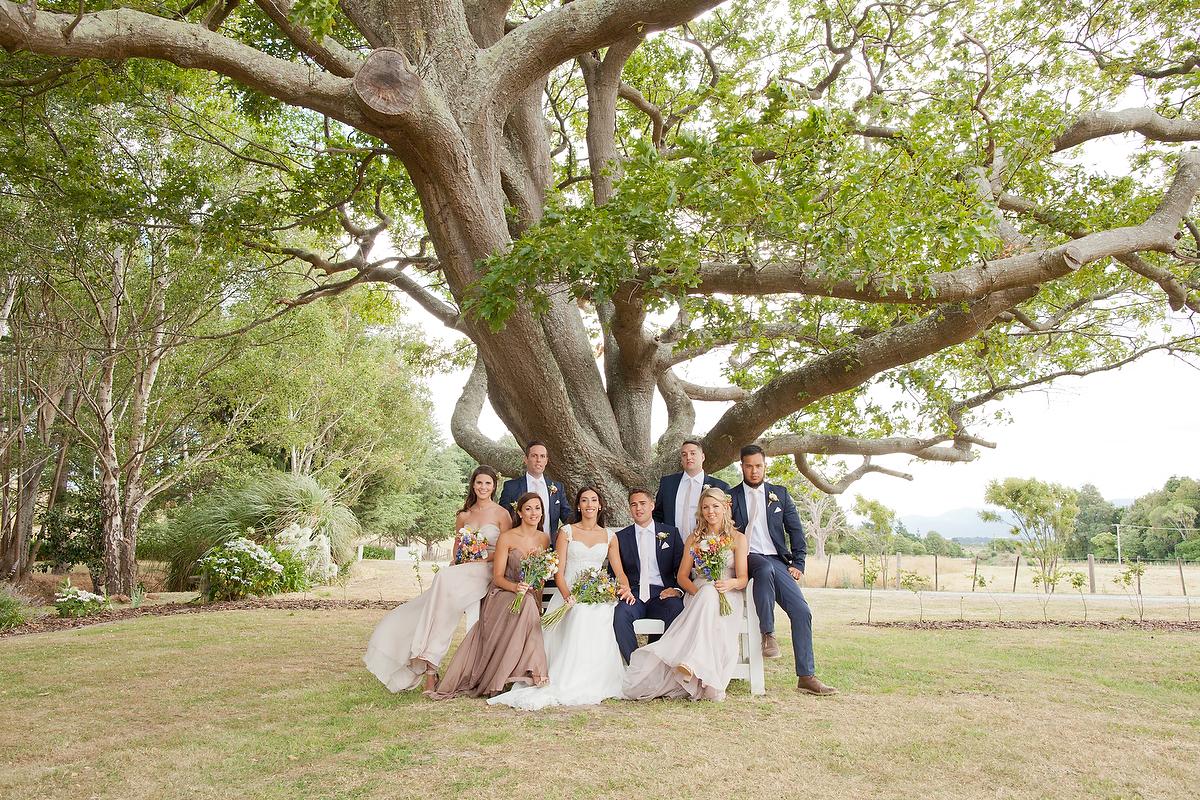 wellington wedding photography NZ - 0681.JPG