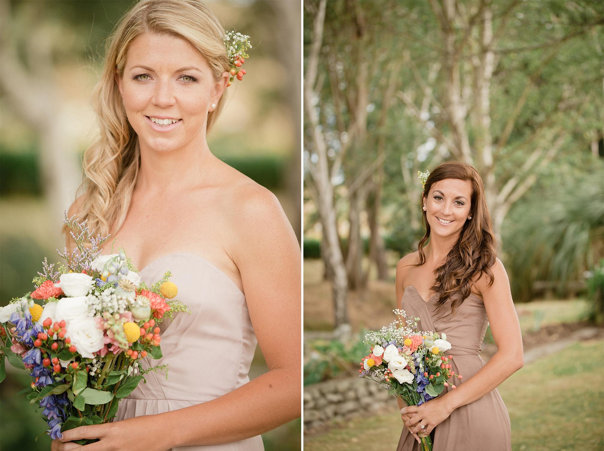 wellington wedding photography NZ - 0683.JPG