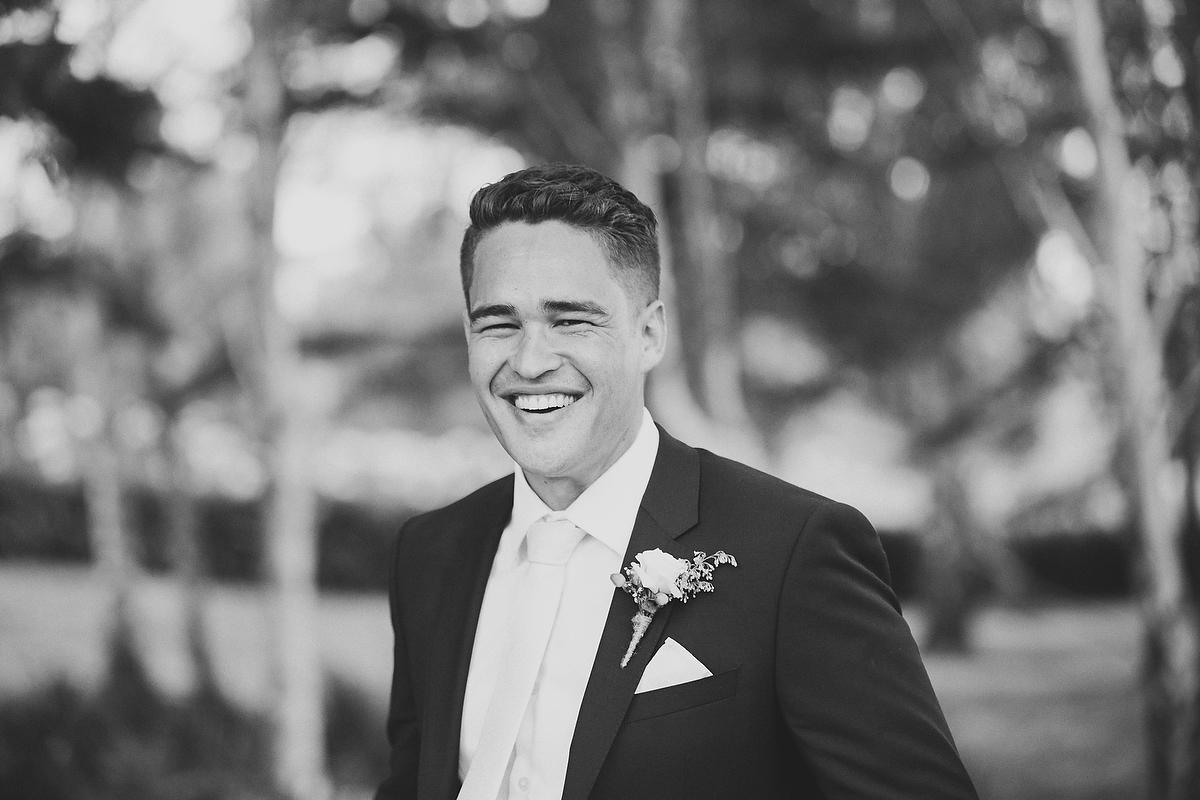 wellington wedding photography NZ - 0684.JPG