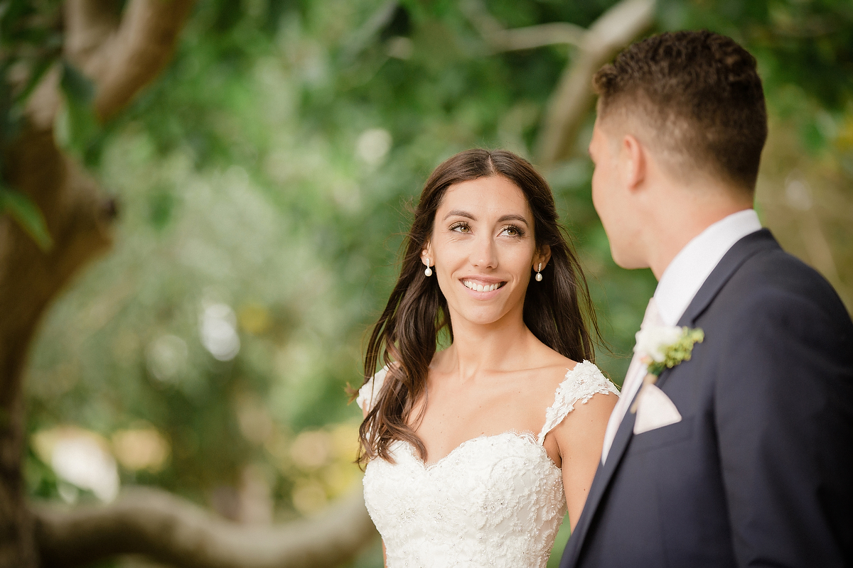 wellington wedding photography NZ - 0685.JPG