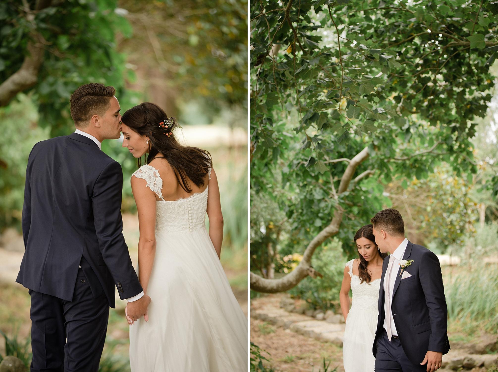 wellington wedding photography NZ - 0686.JPG