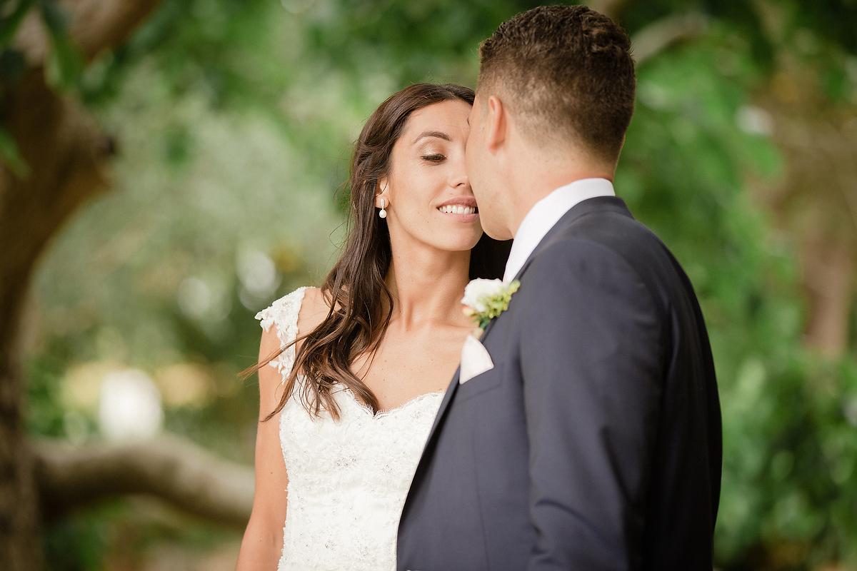 wellington wedding photography NZ - 0687.JPG