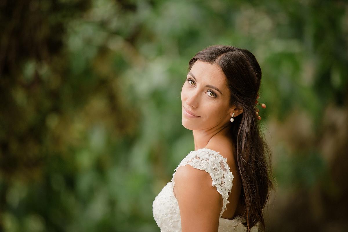 wellington wedding photography NZ - 0690.JPG