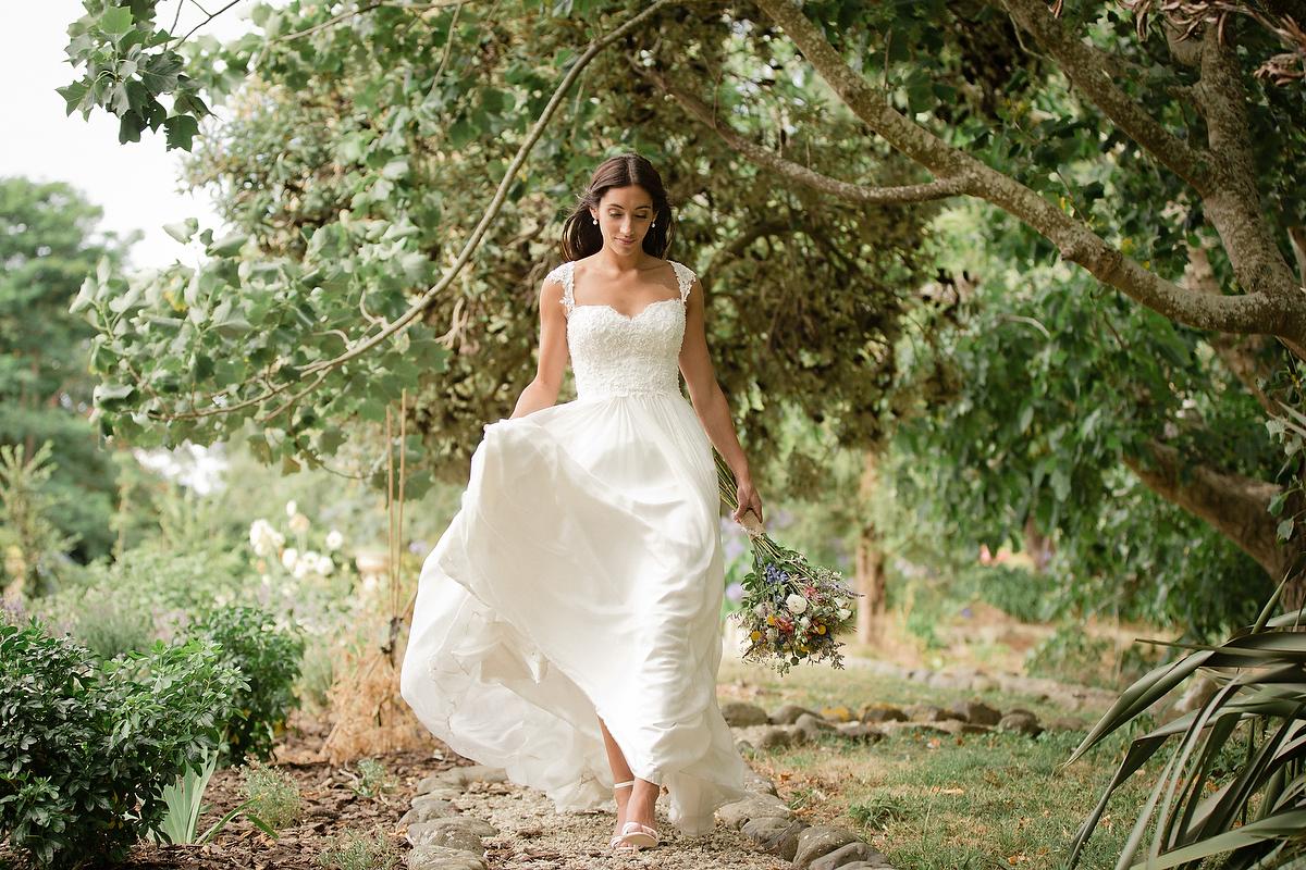 wellington wedding photography NZ - 0692.JPG