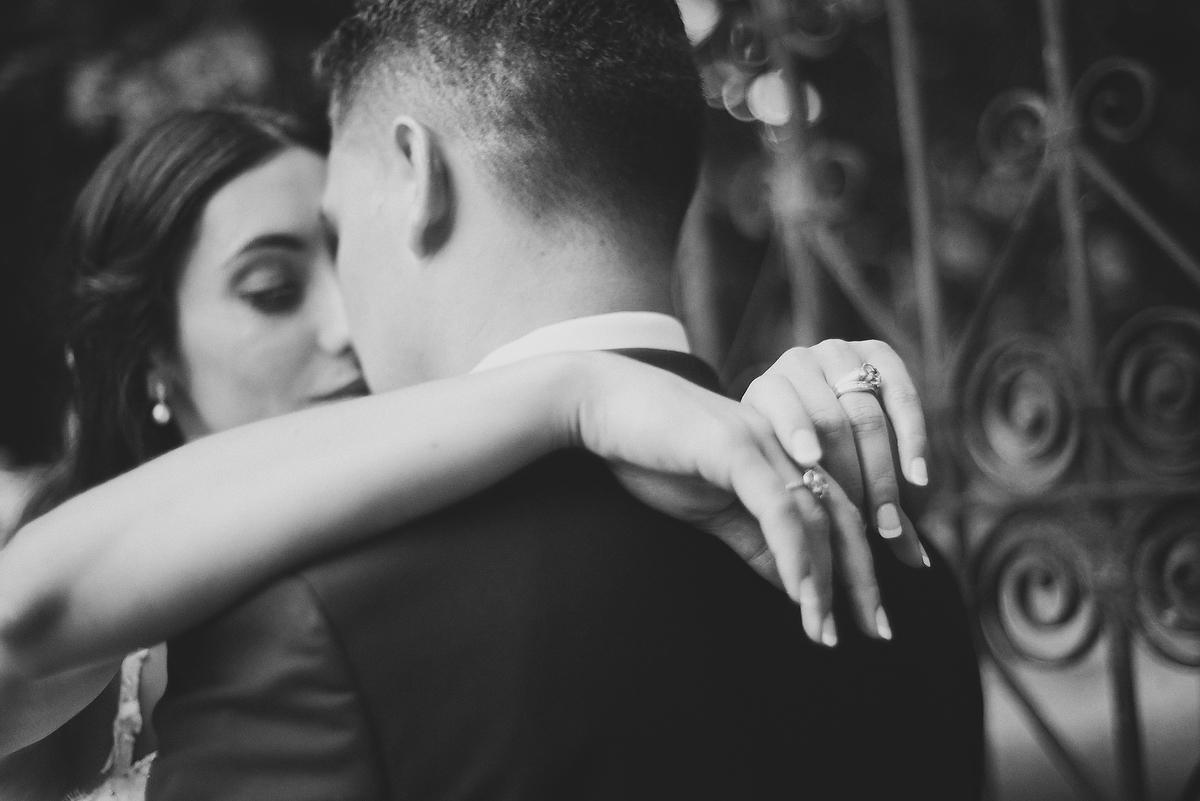 wellington wedding photography NZ - 0694.JPG