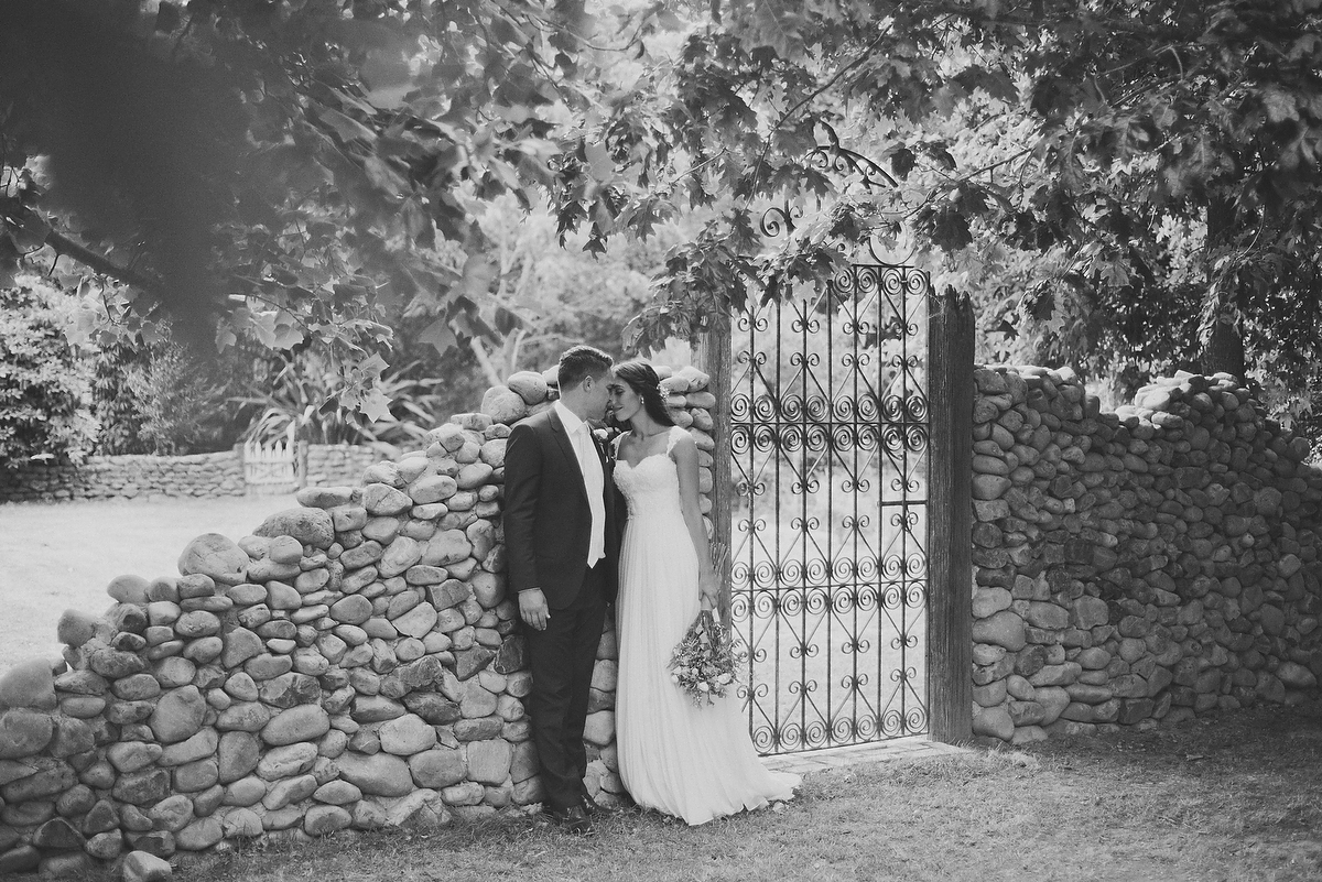 wellington wedding photography NZ - 0693.JPG