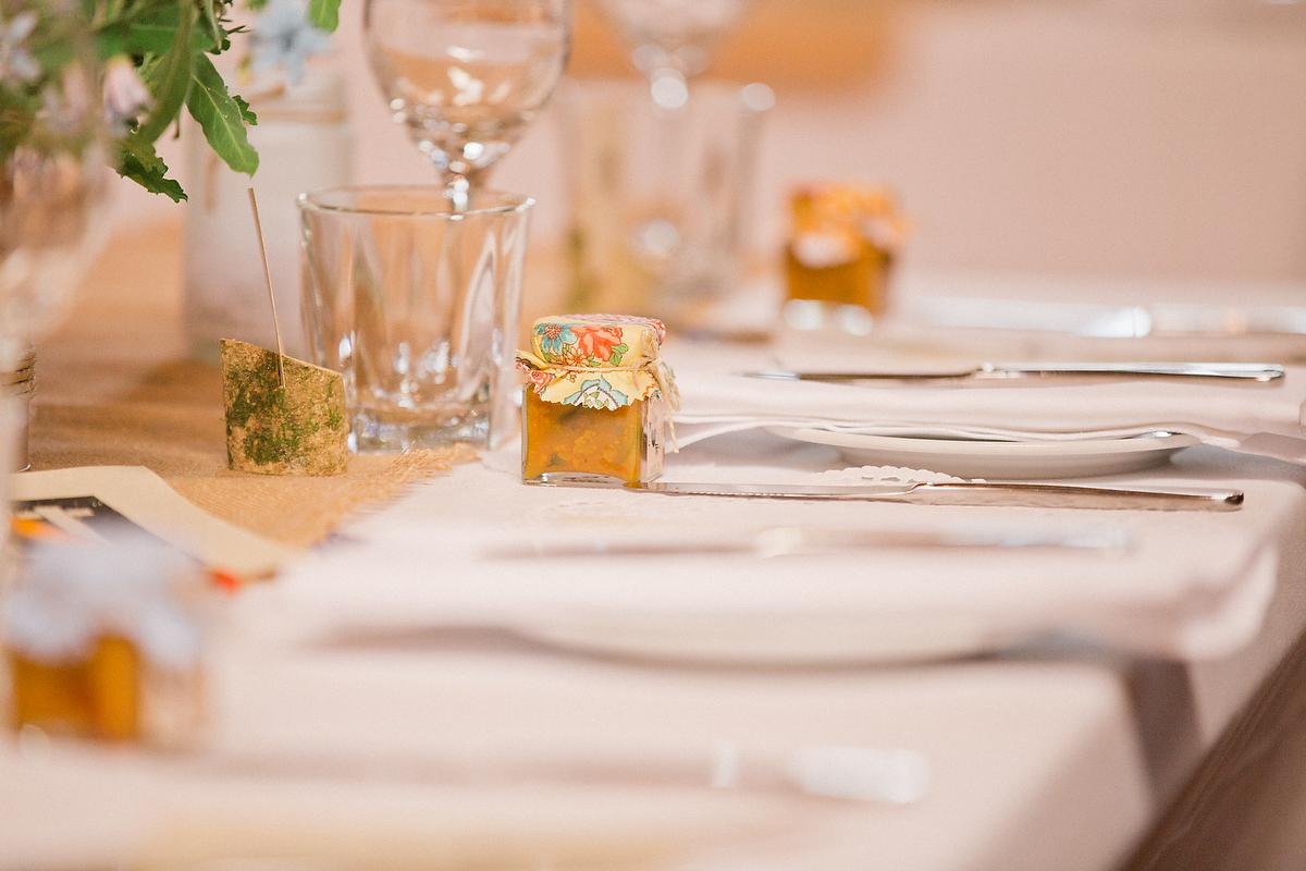 wellington wedding photography NZ - 0702.JPG
