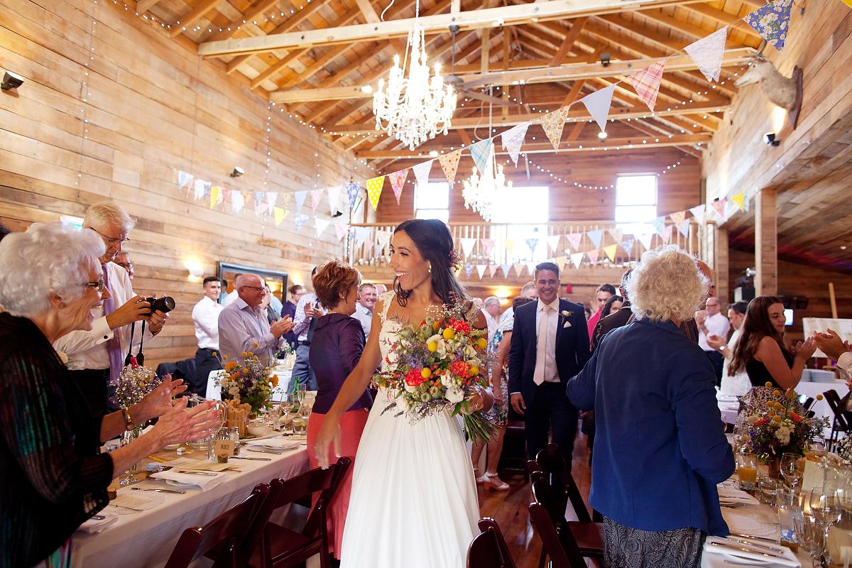 wellington wedding photography NZ - 0706.JPG