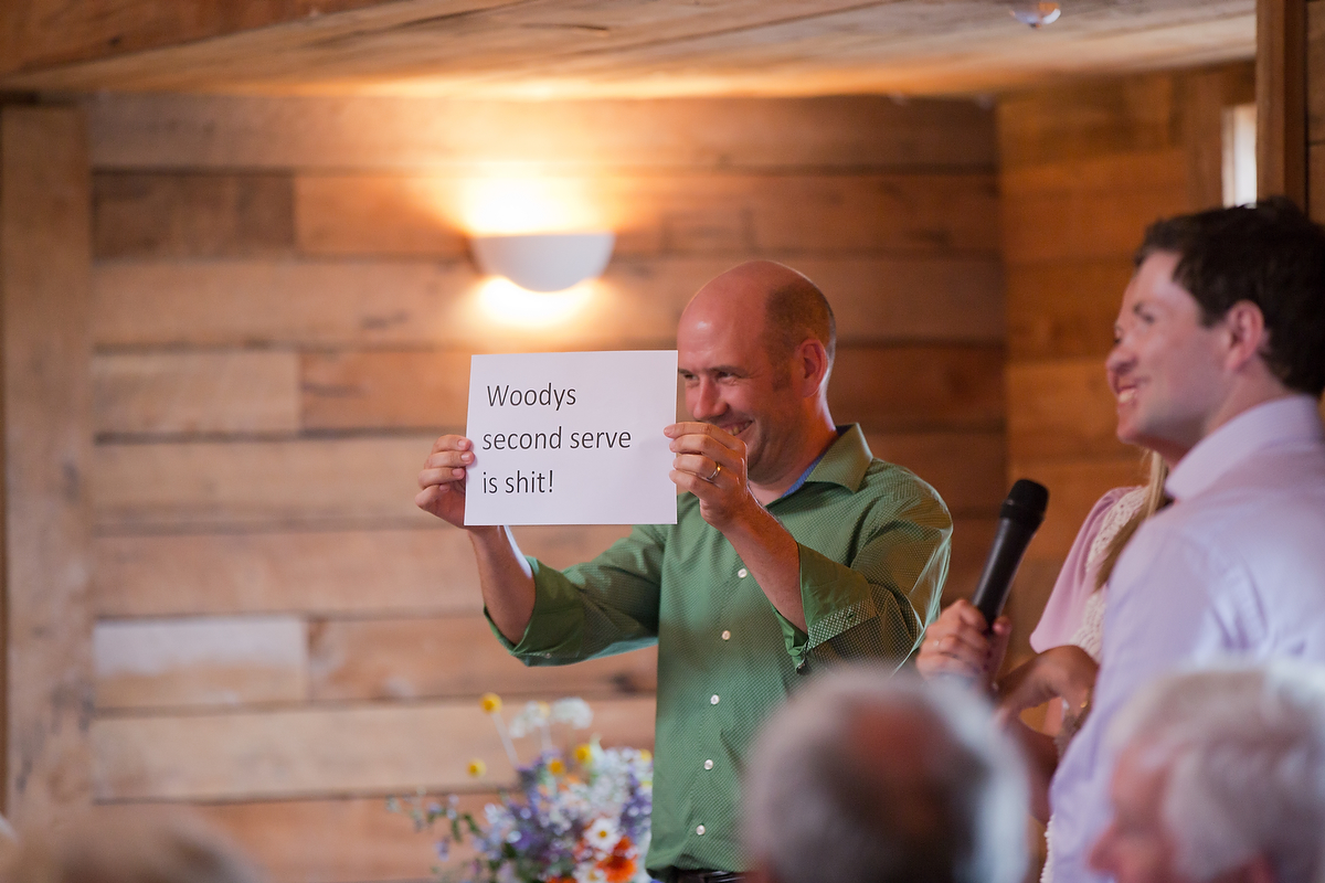 wellington wedding photography NZ - 0709.JPG