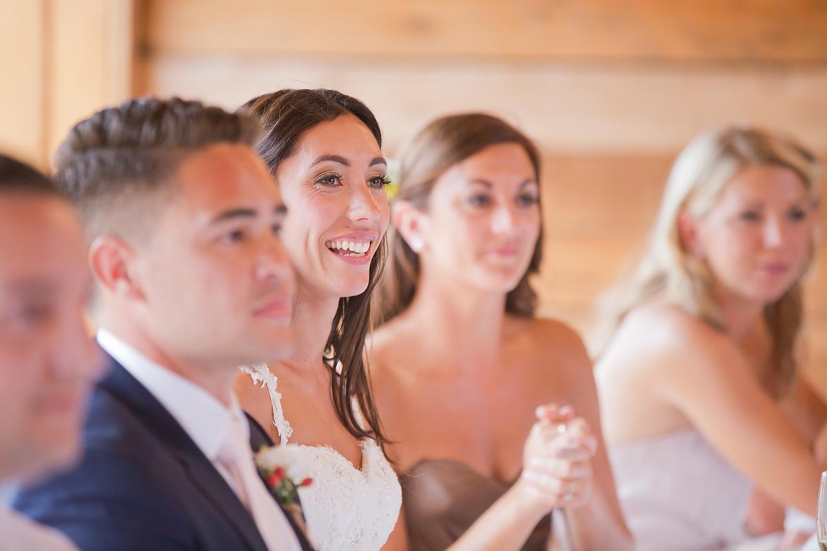 wellington wedding photography NZ - 0710.JPG